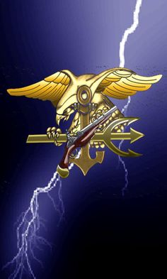 Us navy seals logo wallpaper 21st century american patriot more information altavistaventures Image collections