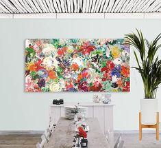 iets fraais | kunst te koop
