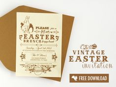 Dinner Invitation Template Free Printable Lovely F Free Printable Wedding Invitations, Dinner Invitation Template, Easter Invitations, Dinner Party Invitations, Retirement Party Invitations, Invitation Maker, Printable Party, Easter Coloring Sheets, Easter Party