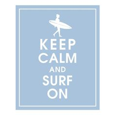 Keep Calm and Love Sheep - Buy British Sheepskin Surfing Quotes, Keep Calm Quotes, Poster Prints, Art Prints, Posters, Simple Quotes, Keep Calm And Love, Surfs Up, Art Girl