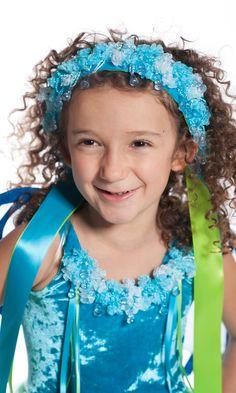 Life itself is the most wonderful fairytale! #fairyfinery #thefairynextdoor #mermaid #magical #fairyprincess #fairyheadband #underthesea #oneofakind #madeinMinnesota
