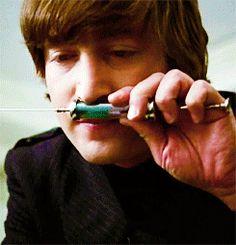 Beatles Love, Beatles Art, Beatles Photos, Great Bands, Cool Bands, John Lemon, Bug Boy, John Lennon Paul Mccartney, The Beatles