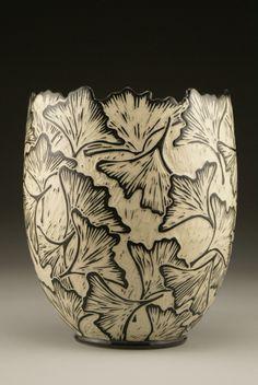 JENNIFER FALTER | Philadelphia Museum of Art Craft Show