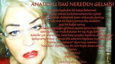 http://blog.milliyet.com.tr/Anadolu_ismi_nerden_gelmis_/Blog/?BlogNo=434923