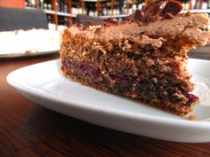Dnes môžete u nás ochutnať ku káve domácu orechovú tortu s malinovým džemom a čokoládovým krémom ... www.vinopredaj.sk ....  #torta #cake #manm #dobe #vynikajuce #kava #coffee #espresso #kaviaren #bratislava #orechovatorta #dobrota #zakusok #yummy  #loveit #milujemezakusky #mameradizakusky #inmedio #delikatesy #delishop #deli #delikatne #coffeehouse #caffe #ilovecoffee #mameradikavu #milujemekavu #nakave #nakavu #delikatessen #cokolada #nadhera #citimsaskvele