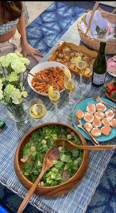 I Love Food, Good Food, Yummy Food, Herd, Food Goals, Aesthetic Food, Sun Aesthetic, Food Cravings, Food Inspiration