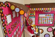 classroom awning | ve had a ton of people inquire about this cute awning! An awning ...