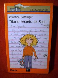 Diario secreto de Susi Diario secreto de Paul.pdf ...