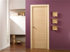 1000 Images About Puertas On Pinterest Puertas Wood