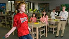 Adding jumping jacks and running on the spot to math and language classes helps students to learn the material better, say Dutch researchers adding to findings on the benefits of physically active lessons. Steam Activities, Physical Activities, Learning Styles, Kids Learning, Stretches For Runners, Kid N Play, Alternative Education, Psychiatric Nursing, Academic Success