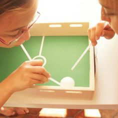 LE-FOOT-SOUFFLE Troubles Autistiques, Speech Therapy, Activities, Buts, Diy Baby, Aide, Motor Skills, Ideas Para, Routine