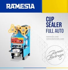 RAMESIA-cup-sealer-Q6