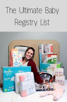Buy Buy Baby Registr
