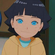 Naruto Characters, Disney Characters, Fictional Characters, Boruto, Neverland, My Girl, Cinderella, Disney Princess, Girls