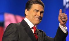 Perry Plays Nice  Why Rick Perry won't attack Mitt Romney or any other candidates anytime soon.