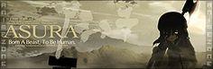 Asura online - Japonia, 15 wiek. Powódź, susza i głód uczyniły z Kyoto pustkowie. Ponad 80 000 osób zginęło w przec…