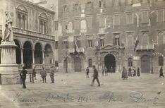 Piazza Signori