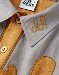 It's all in the details...  #DDPINTOWIN