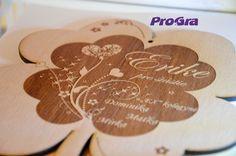 http://www.progra.sk/products/stvorlistok-darcekova-tabulka-pre-stastie/