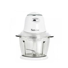 Next&Nextstar Rondo Doğrayıcı (YE-6200) - 58.47