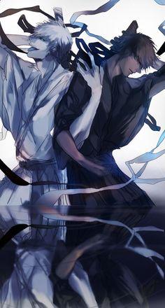 Cool Artwork, Character Design, Character Art, Anime Japan, Anime One, Bleach Art, Anime, Bleach Anime, Manga
