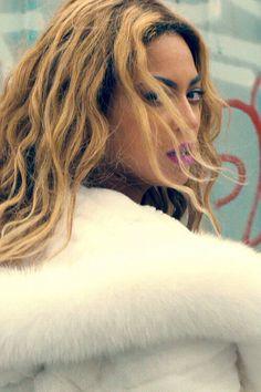 Beyonce - No Angel Music Video