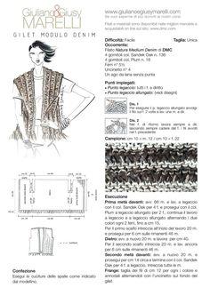 Textile Patterns, Knit Patterns, Crochet Shawl, Knit Crochet, Addi Knitting Machine, Wrap Pattern, Weaving Textiles, Cardigan Pattern, Knit Vest