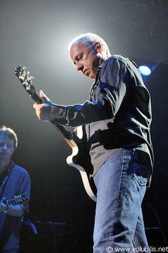 Mark Knopfler - Concert www.volubilis.net
