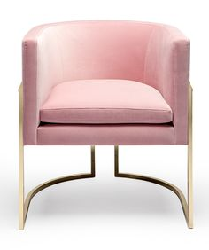 JULIUS CHAIR - Dering Hall