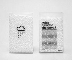 graphicdesign | Tumblr