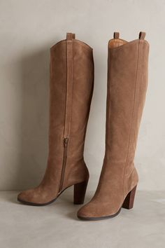 Dolce Vita Peninsula Boots - anthropologie.com