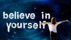 Self-Motivation.What is the difference between inspiration and motivation? Coaching, Inspirational Movies, Inspiring Quotes, Self Talk, Self Confidence, Confidence Quotes, Confidence Building, Daily Motivation, Motivation Inspiration