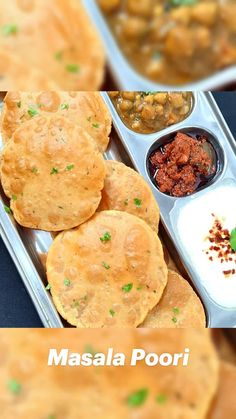 Easy Samosa Recipes, Paratha Recipes, Cooking Recipes In Urdu, Tasty Vegetarian Recipes, Indian Dessert Recipes, Food Garnishes, Indian Fast Food, Chaat, Kitchen