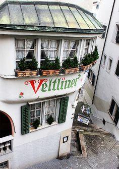 Interesting Architecture in Zurich, Switzerland Zurich, Switzerland, Mansions, Architecture, House Styles, Travel, Home Decor, Arquitetura, Viajes