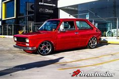 fiat 147 pick up Fiat 500, 147 Fiat, Retro Cars, Vintage Cars, National Car, Fiat Cars, Fiat Abarth, Buick Riviera, Hot Rods