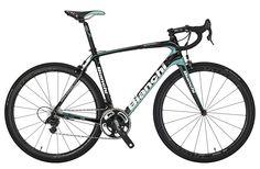 http://www.epic-cycles.co.uk/images/Bianchi-InfCV-sr15-1000.jpg