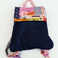 petit sac à dos pour enfant