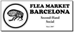 flea market mercadillo Bcn