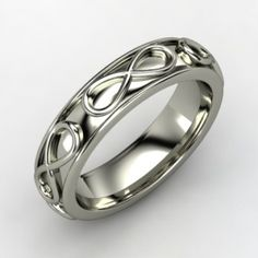 Google Image Result for http://wedding-pictures-01.onewed.com/10635/infinity-wedding-band-mens-jewelry-white-gold__detail.JPG