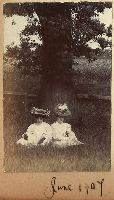 June 1907