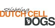 Stichting Dutch Cell Dogs https://www.justgiving.nl/nl/charities/207-stichting-dutch-cell-dogs