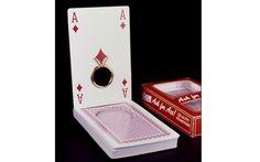 Ace Diamonds | greg sims