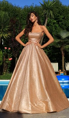 73 a line prom evening dresses, fashion occasion dresses 61 Pretty Prom Dresses, A Line Prom Dresses, Grad Dresses, Dance Dresses, Ball Dresses, Elegant Dresses, Cute Dresses, Beautiful Dresses, Evening Dresses