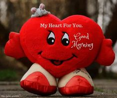 136 Good Morning Wishes My Love Images [Best Collection] Good Morning Wife, Good Morning Romantic, Morning Wish, Good Morning Images, Cute Messages For Him, First Love, My Love, Good Morning Greetings, Heart Melting
