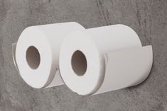 Nickel toilet roll holder from Hurlingham Baths to complement our bath ranges. Toilet Roll Holder, Bathroom Accessories, Toilet Paper, Improve Yourself, Rolls, Bathroom Fixtures, Buns, Bread Rolls, Toilet Paper Roll