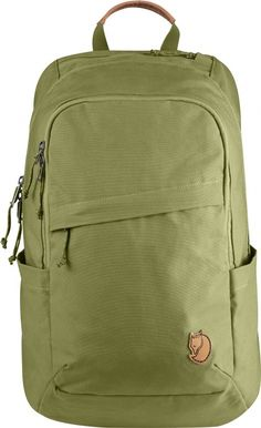 07bb294c4ce2ab Join The Brokedown Palace for this flash sample sale featuring Fjällräven
