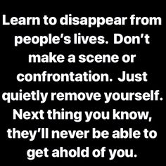 Its crazy when ur finally fed up u can walk away so calmly & it doesnt hurt anymore Fed Up Quotes, Daily Quotes, Quotes To Live By, Best Quotes, Life Quotes, Funny Quotes, Shady Friends, Quotes About Moving On In Life, Loneliness Quotes