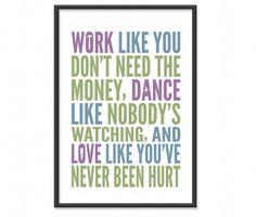 work-dance-love-Randall-G- Leighton-quote