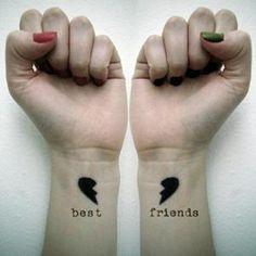 Girls Wrist Tattoos #Tattoo #Tattoos #GirlTattoos #TattoosForGirls