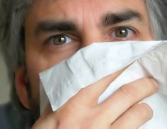 Para muita gente o fim do verão marca o início da temporada de sinusites e rinites alérgicas. O clima um pouco mais frio e úmido ou, no extremo oposto, seco demais, contribui para as crises de espirro, alergias, coceiras e secreções no...